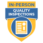 trust-badges_noble-painting_inspection.png