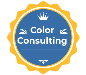 Color Consulting.png