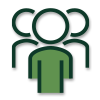 Investment Planning Icon 3.png