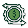 Investment Planning Icon 1.png