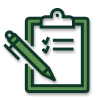 Investment Planning Icon 2.png