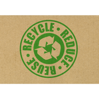 recycle reuse reduce.png