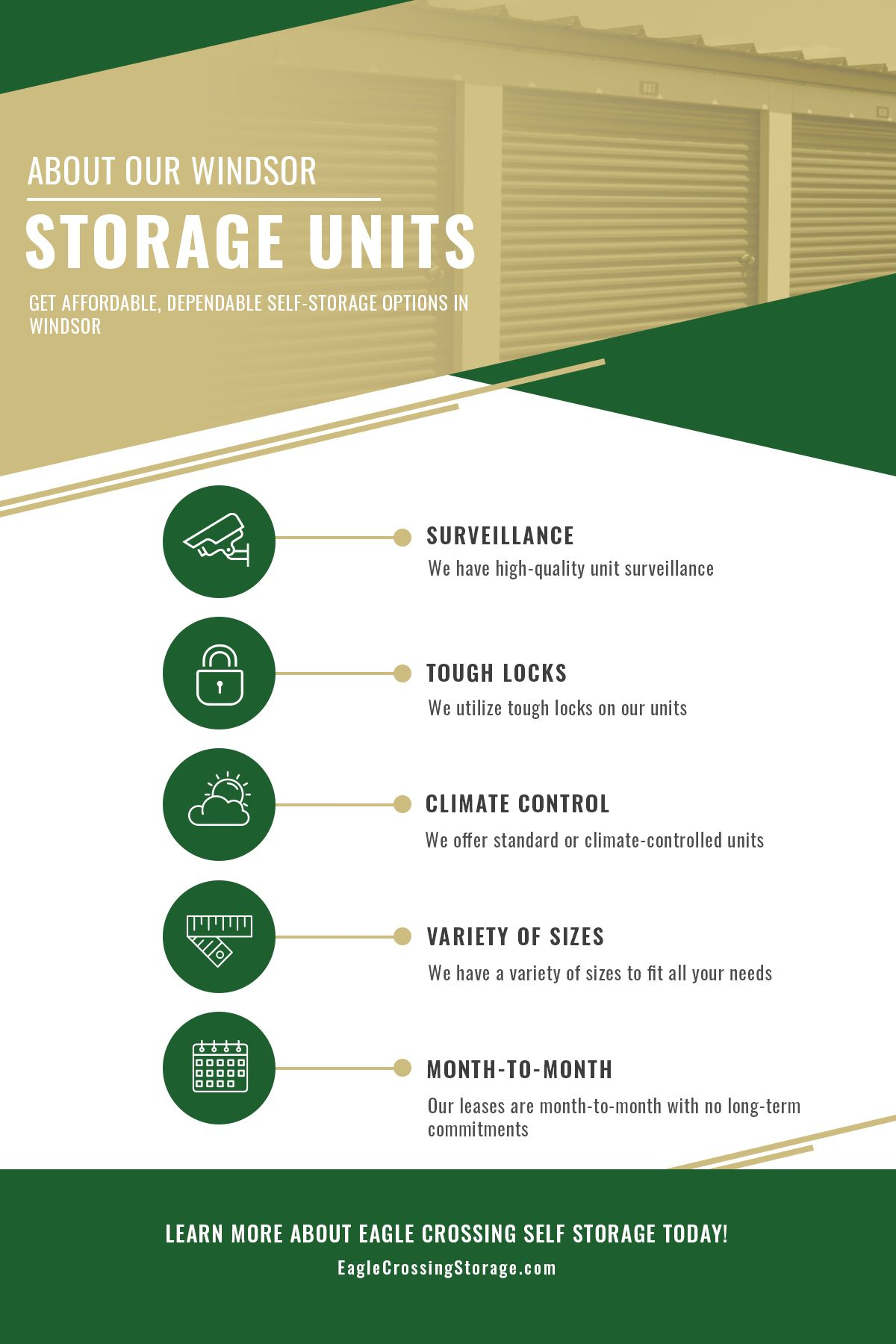 About-Our-Windsor-Storage-Units-Infographic-6075b4e01de74.jpg