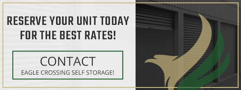 Reserve Your Unit Today For The Best Rates!