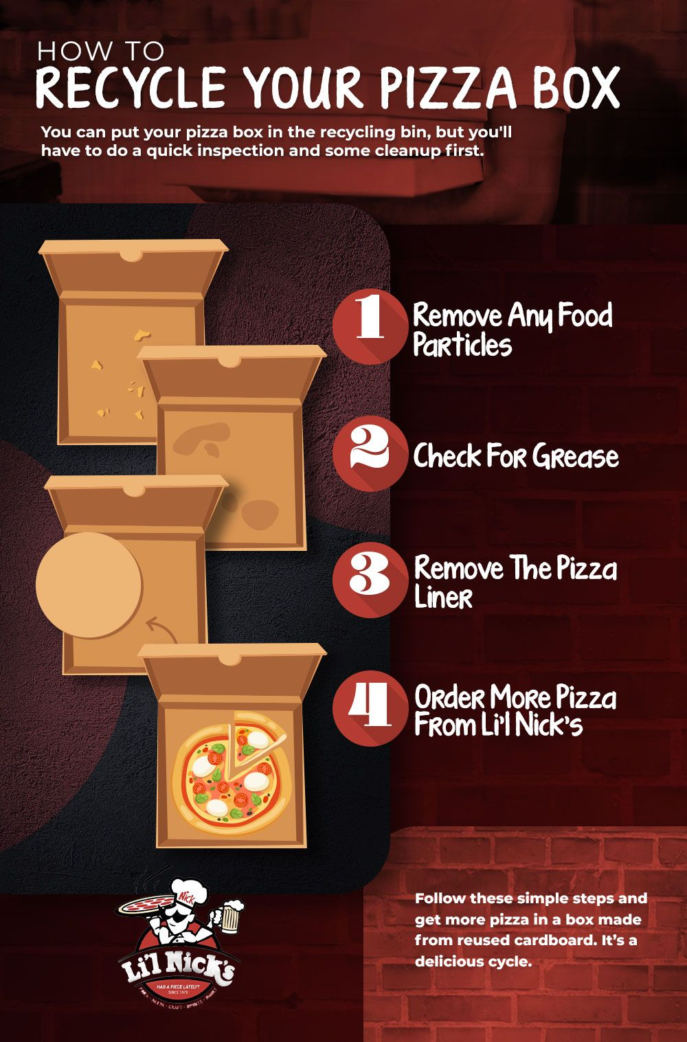 recyclepizzaboxes-infographic.jpg