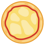 handcrafted pizza fg 6.png