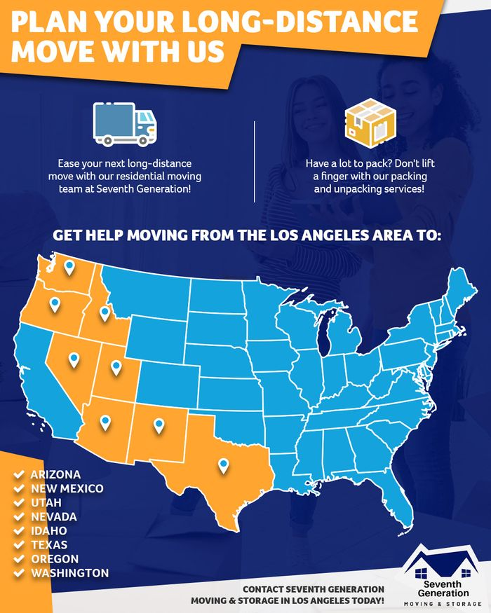 Plan Your Long-Distance Move With Us.jpg