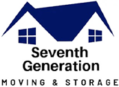 Seventh Generation Moving