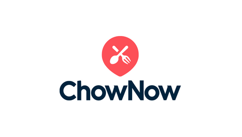 chownow-stacked-logo.png