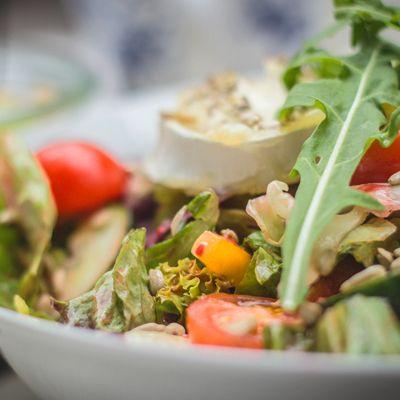 salad-cta.jpg