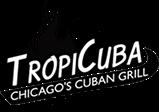 TropiCuba