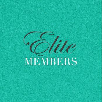 Elite Members