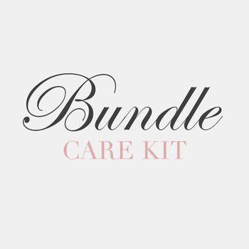 Bundle Care Kit
