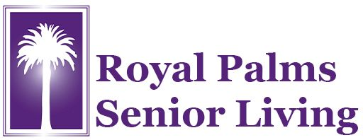 Royal Palms Senior Living
