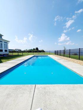 Imagine Pools Freedom 30 w Splash Reef Blue NC 2021-0813-3.jpg