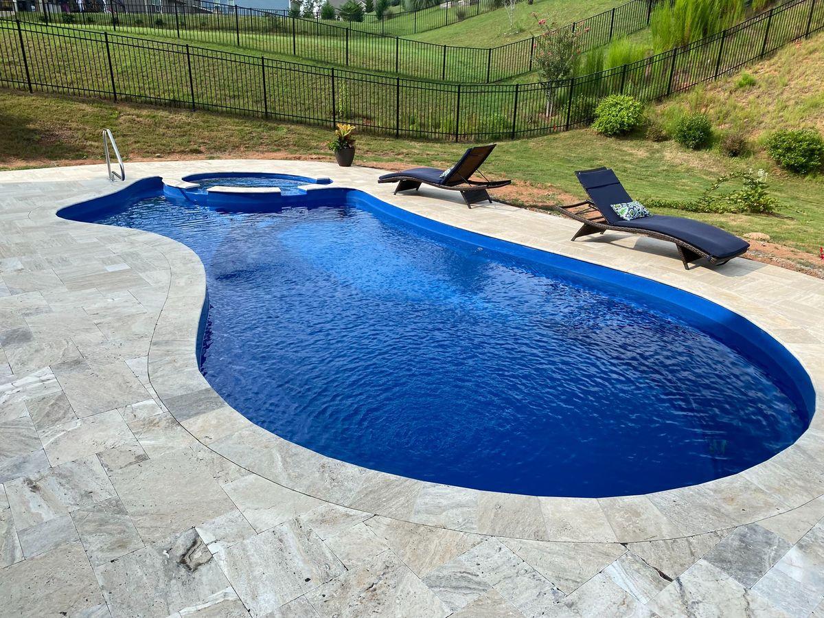 Imagine Pools Brilliant 35 Ocean Blue NC 2021-0803-1.jpg