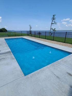 Imagine Pools Freedom 30 w Splash Reef Blue NC 2021-0813-4.jpg