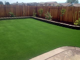 best-artificial-grass-chino-valley.jpg