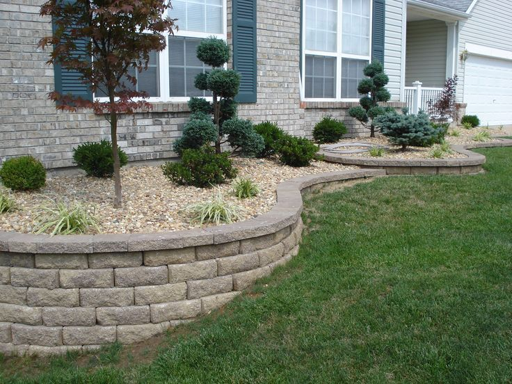 1fa6cee1d6d2b654e750f91e51ccd66b--retaining-wall-landscaping-front-yard-retaining-wall.jpg