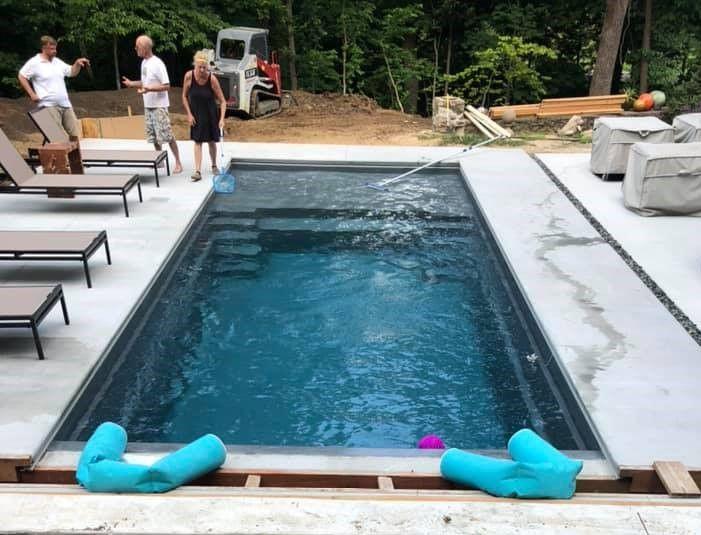 Imagine Pools Freedom 23 w splash Storm Grey 2020-0624 KC.jpg