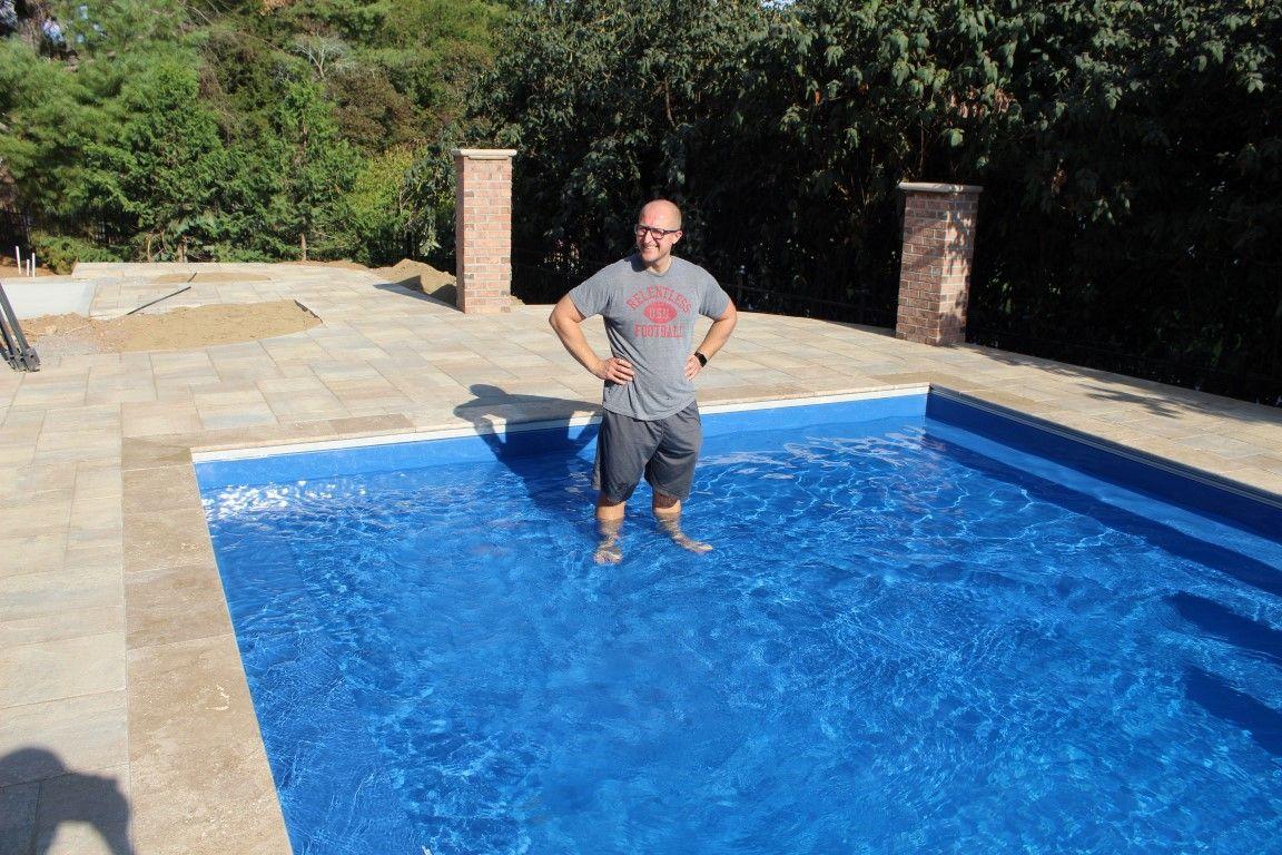 Imagine Pools Illusion 30 Ocean Blue 2019-0929 Lakeshore Pools.jpg