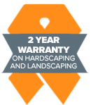 2 Year Warranty.png