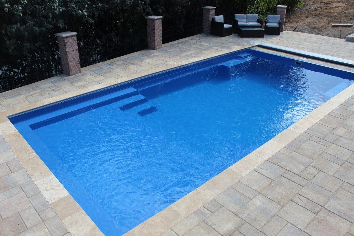 Imagine Pools Illusion 30 Ocean Blue 2019-0929-2.jpg