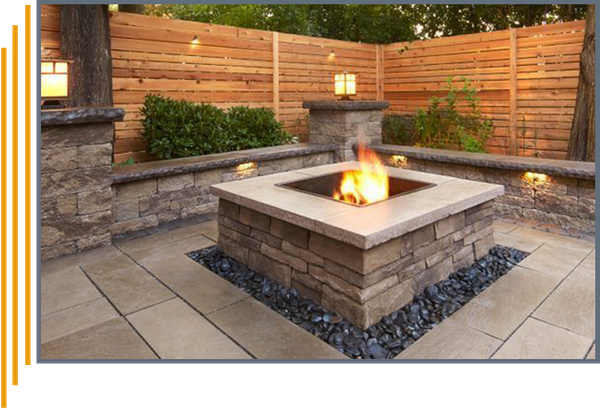Img_Fire pits.png