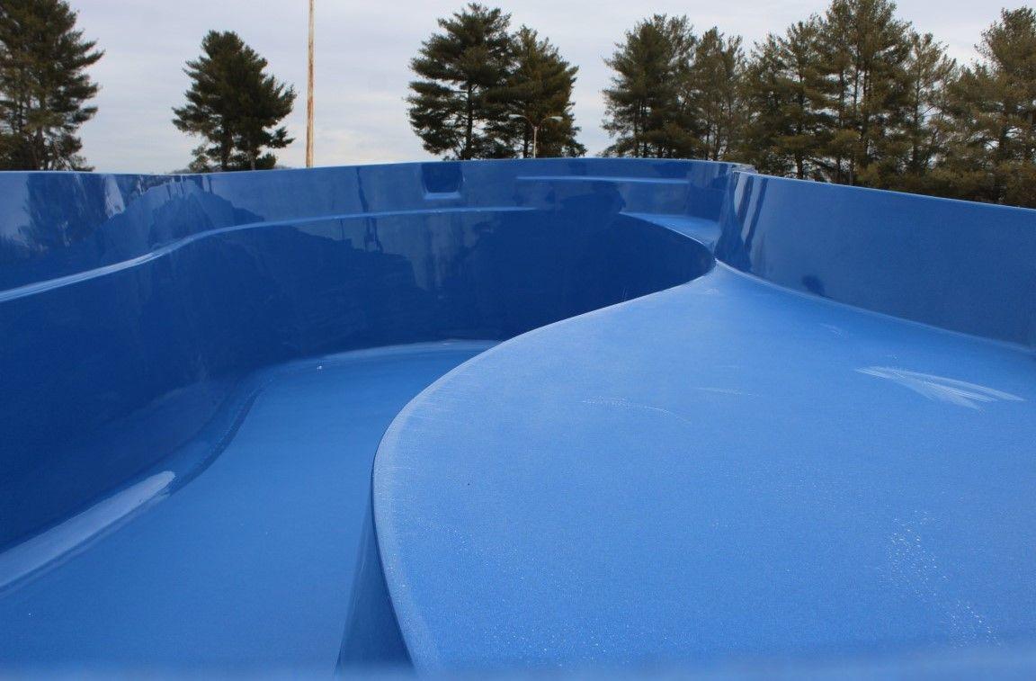 Imagine Pools Inspiration 35 Ocean Blue 2021-0209 TN.jpg