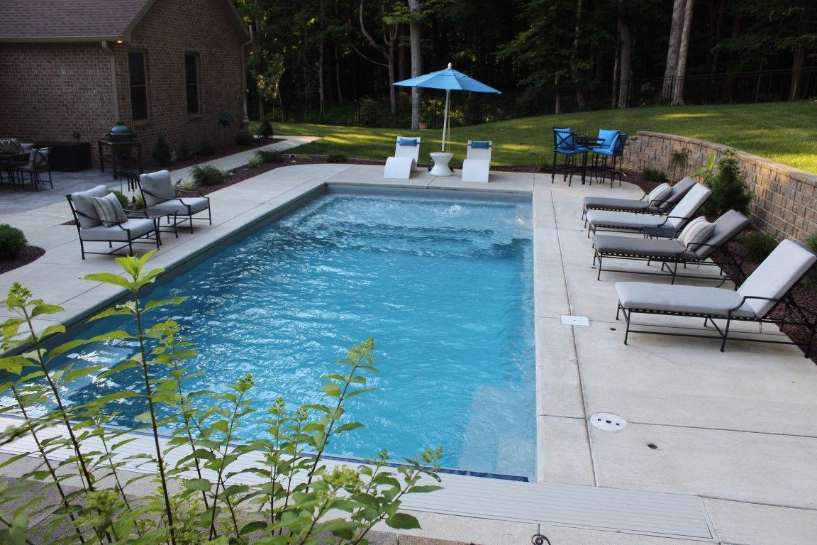 Imagine Pools Illusion 35 Ice Silver 2019-0628 Derby City Pools 5.jpg