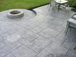 concrete-patio-ideas-stamped-concrete-patios-driveways-walkways-custom-concrete-plus-home-concrete-patio-designs-concrete-patio-concrete-walkway-diy-concrete-patio-painting-ideas.jpg