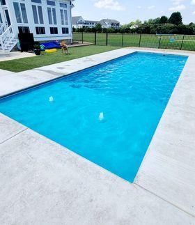 Imagine Pools Freedom 30 w Splash Reef Blue NC 2021-0813-2.jpg