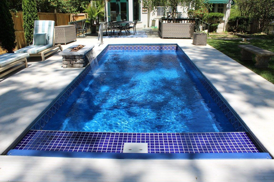 Imagine Pools Vision 16 Ocean Blue KY 2020-0602-4.jpg