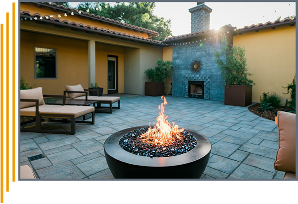 Image 3_Fire pits.png