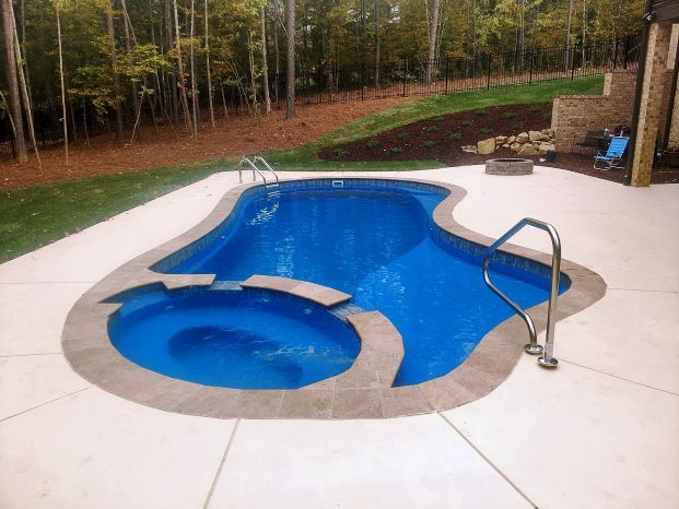 2017-1102 Brilliant Ocean Blue Cool Pools.jpg