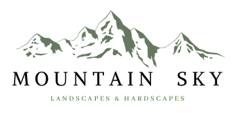 M T N  S K Y   Outdoor Living Logo (2) (1).png