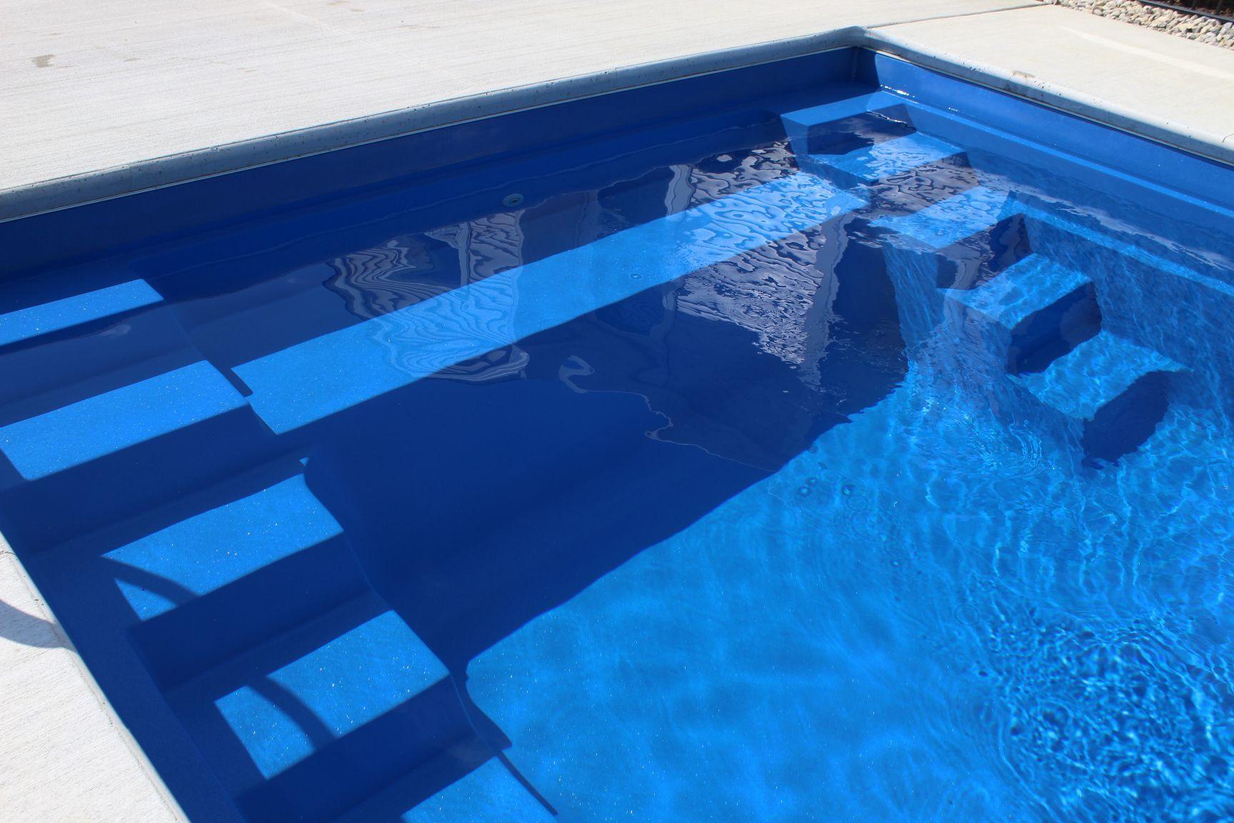 Imagine Pools Freedom 26 Ocean Blue 2018-0628 OH 6.jpg