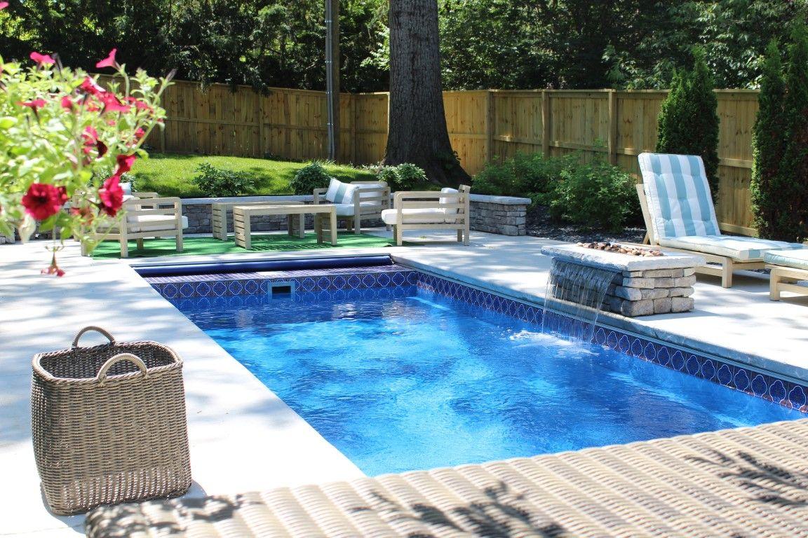 Imagine Pools Vision 16 Ocean Blue KY 2020-0602-1.jpg