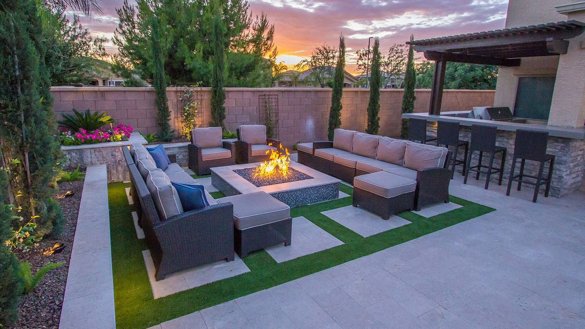 hardscape-ideas-be-equipped-cool-landscaping_outdoor-patio-and-backyard.jpg