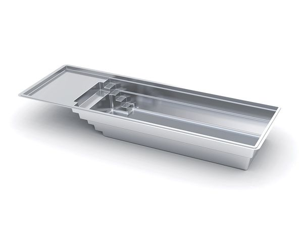 Imagine Pools 3D - The Freedom with Splash Deck 2020-0326.jpg