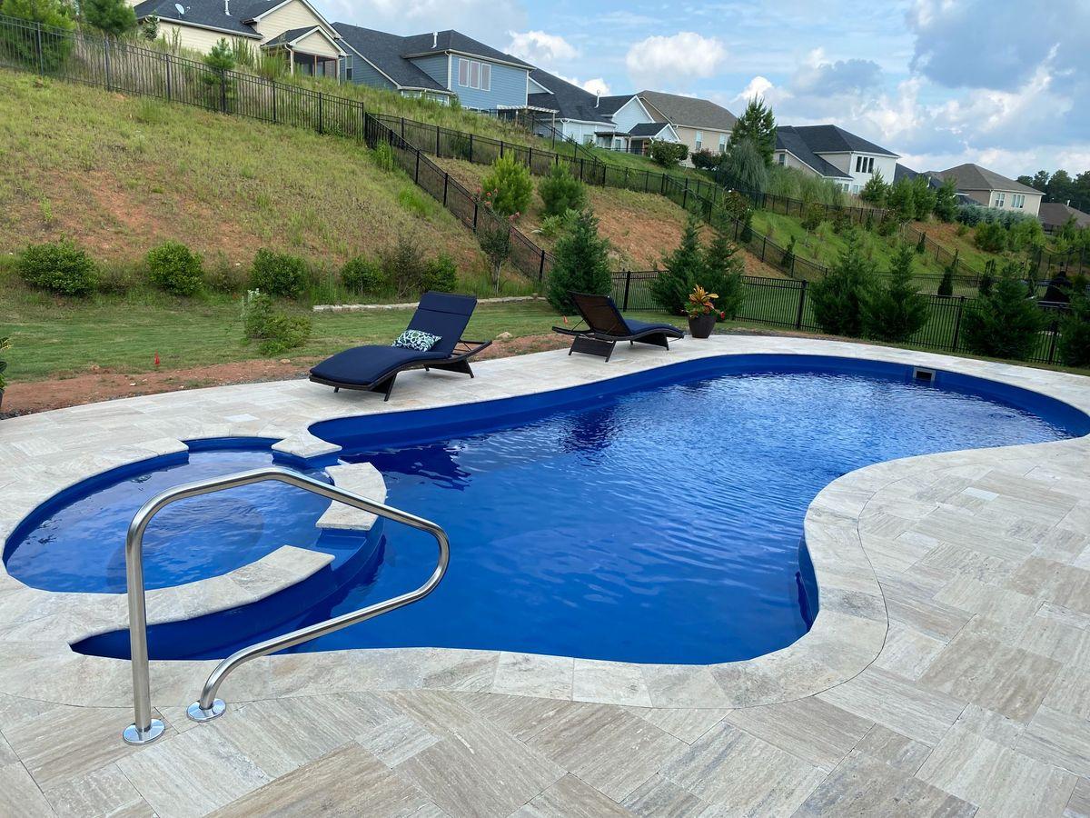 Imagine Pools Brilliant 35 Ocean Blue NC 2021-0803-2.jpg