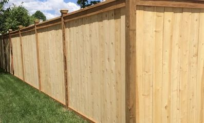wooden fence.jpg