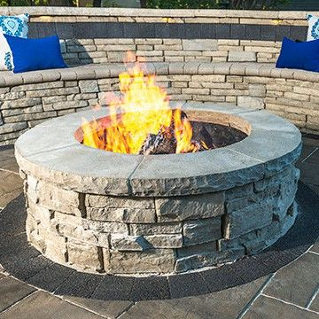 Unilock-Rivercrest-Firepit-kit.jpg