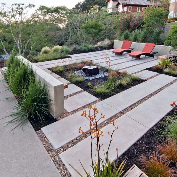 awesome-gravel-landscaping-ideas-backyard-patio.jpg