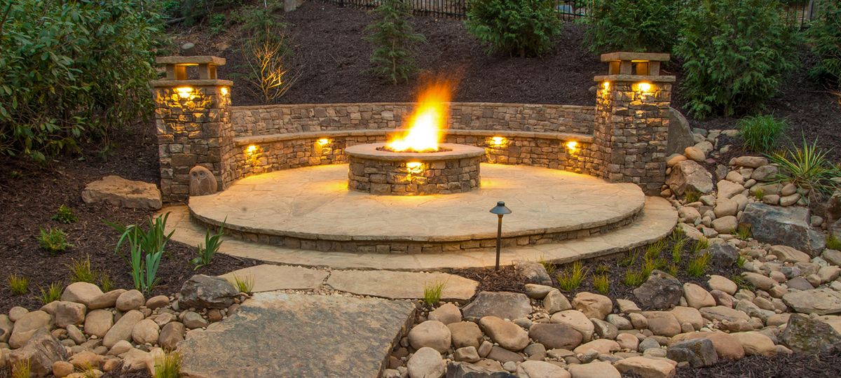 Custom_Stone_Fire_Pit_Atlanta_Landscapers-1.jpg