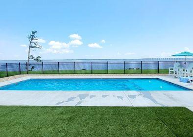 Imagine Pools Freedom 30 w Splash Reef Blue NC 2021-0813-6.jpg