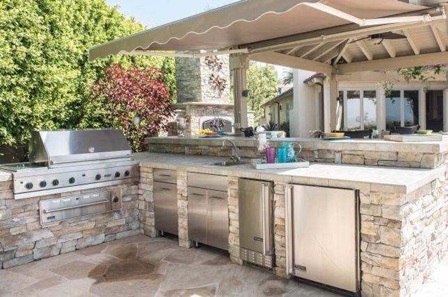 brick-stone-outdoor-kitchen-ideas (1).jpg