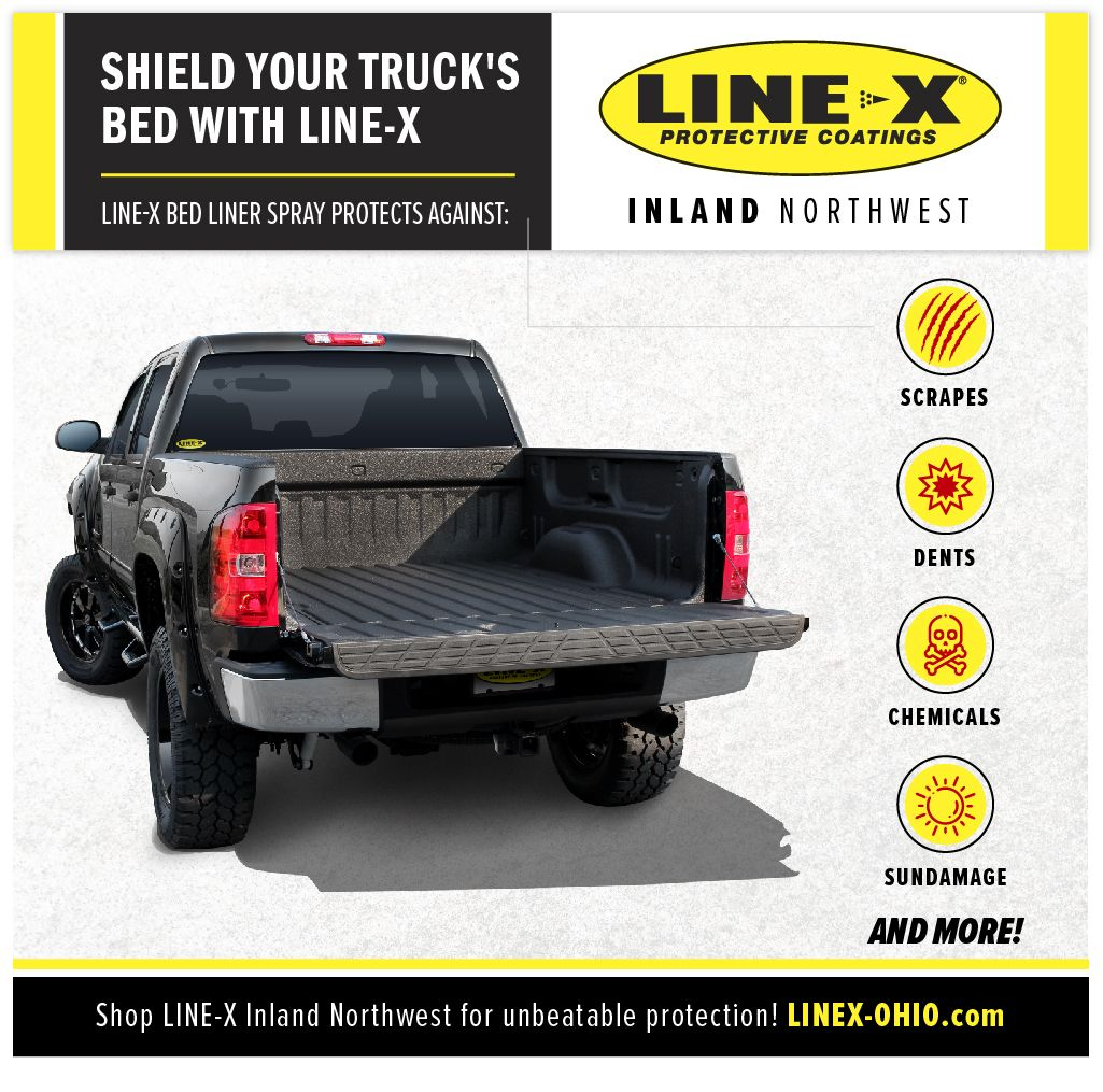 Shield Your Truck's Bed With LINE-X.jpg