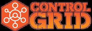control_grid_logo.png