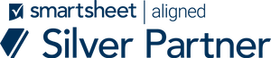 channel-partners-silver-logo (1).png